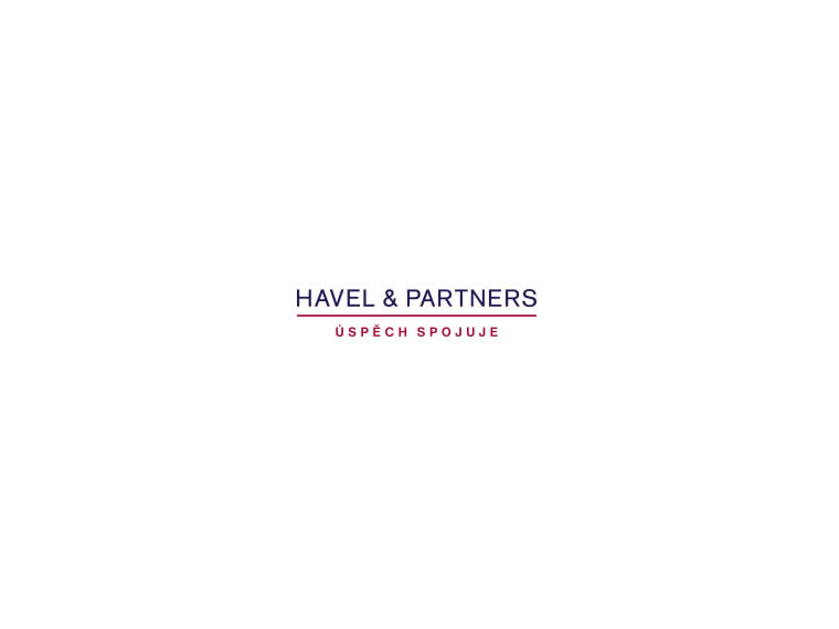 Law Firm of the Year 2018 competition results announced: HAVEL & PARTNERS proves to uphold its position as the most successful law firm in the Czech Republic