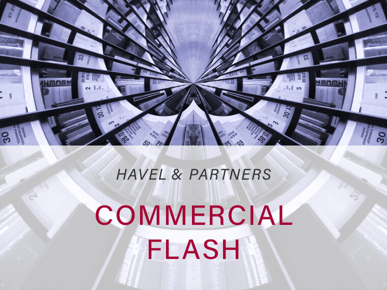 12-2018 Commercial Flash.pdf