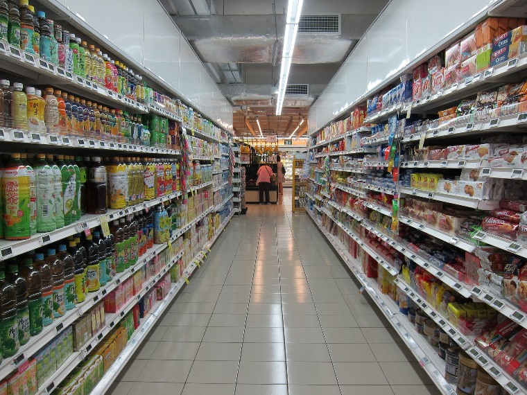 Controversial Slovak Act on Special Levy on Retail Chains will come into effect on 1 January 2019 and will affect particularly large foreign chains