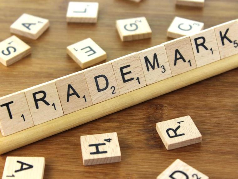 Amendment to the Trademark Act in the Czech Republic and Slovakia – What Should Trademark Owners Fear from 1 January 2019?