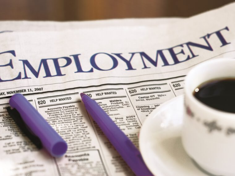 Whistleblower protection and new obligations of employers in Slovakia