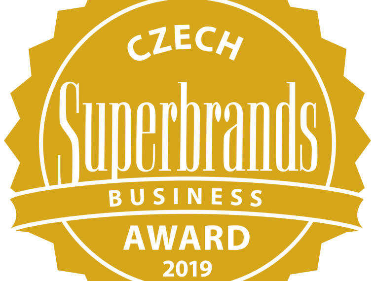 HAVEL & PARTNERS recognised as a Czech Business Superbrands for the fourth time