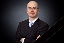 It is with great sadness that we remember our colleague and our firm's partner, Ondřej Petr, who tragically died five years ago