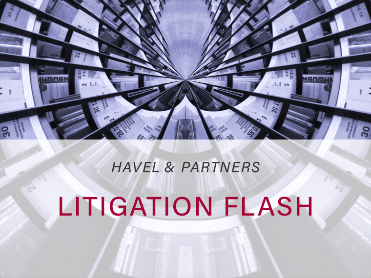 CJEU rules against investment arbitrations based on intra-EU bilateral investment treaties